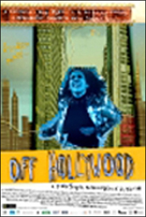 Off Hollywood (2007)